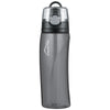 thermos-grey-hydration-bottle-24-oz