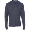 n6021-next-level-navy-hoodie