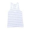 rsa2329-american-apparel-light-grey-tank