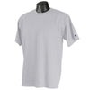 t525c-champion-light-grey-tee