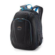 Bags - Samsonite Backpack