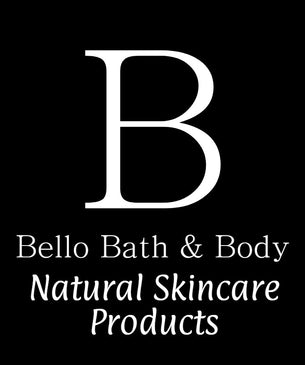 Bello Bath & Body, LLC