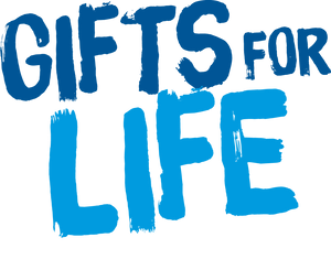 Gifts for Life - Viva!