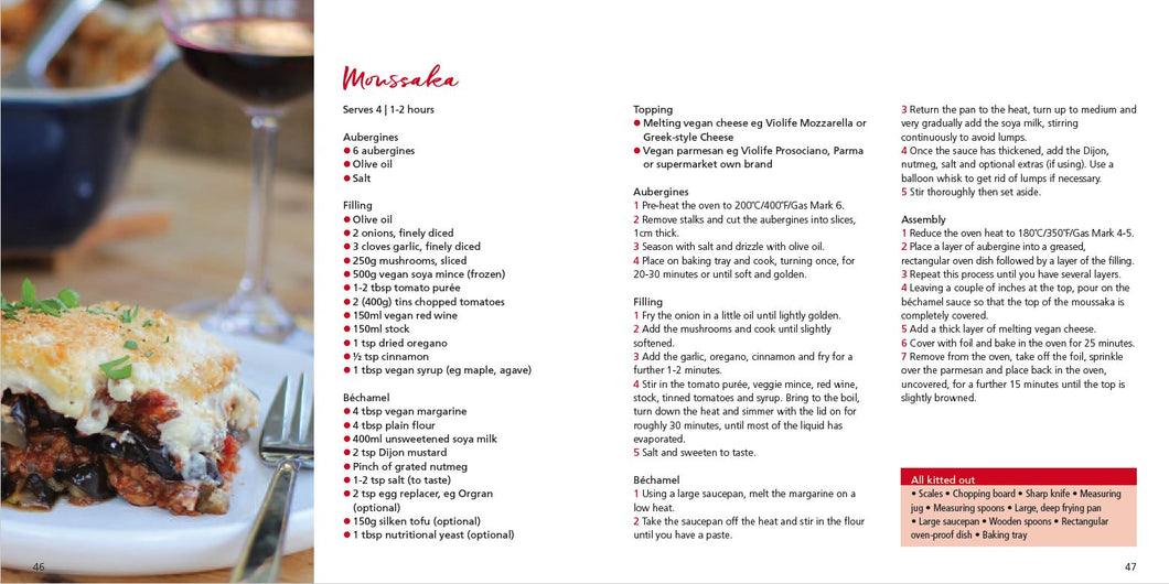 Winter wonderland recipe guide gifts for life viva winter wonderland recipe guide forumfinder Image collections