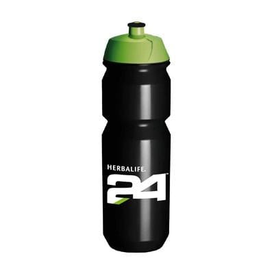 Herbalife Sports Bottle