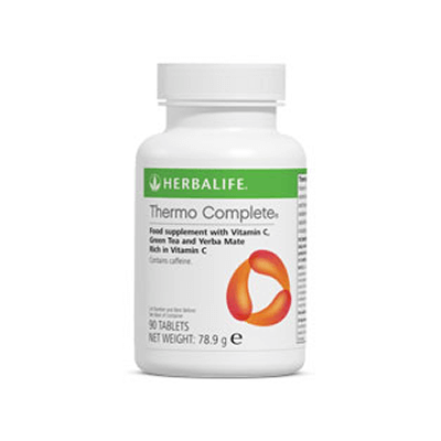 THERMO COMPLETE®