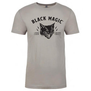 Black Magic Supply Grayed Out Unisex Shirt
