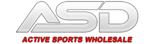 Active Sports Distribution