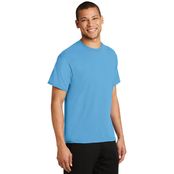 Port and Company PC381 Men's Performance T Shirt