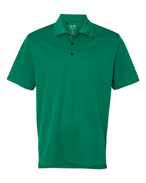New adidas a130 Performance Golf Shirt