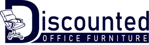 Discounted Office Furniture Plus