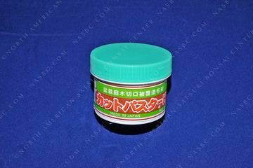 Kikuwa Cut Paste - Small