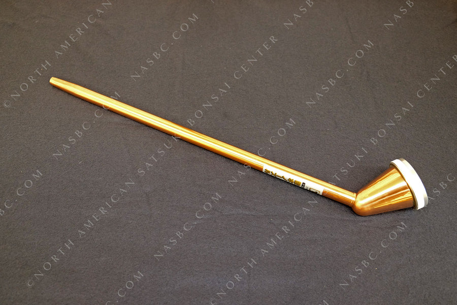 Watering Wand (copper, Large)