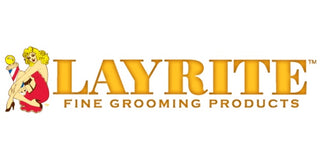 layrite pomade wholesale available