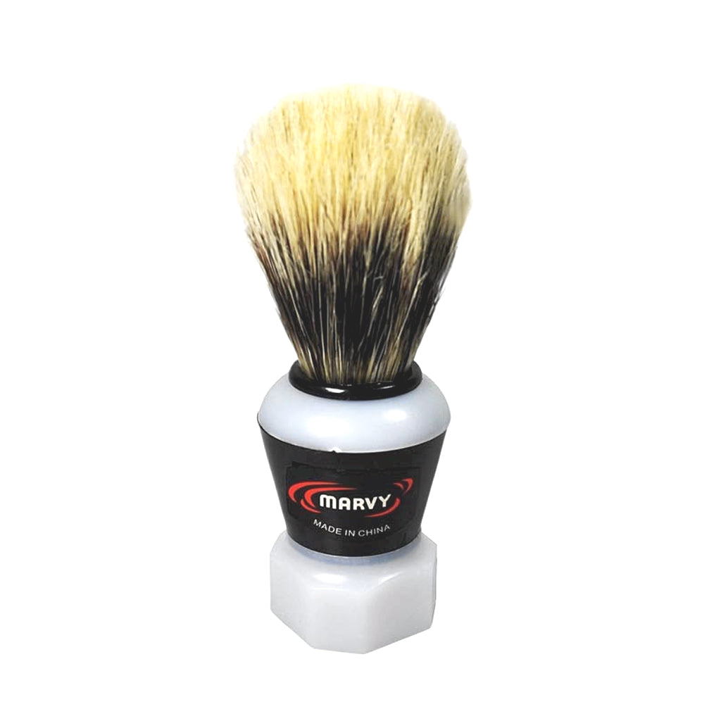 923 SHAVING BRUSH