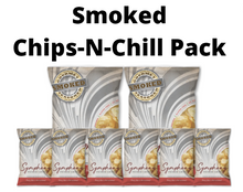 Chips-N-Chill Variety Pack(s)