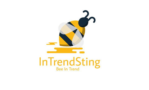 InTrenSting Logo