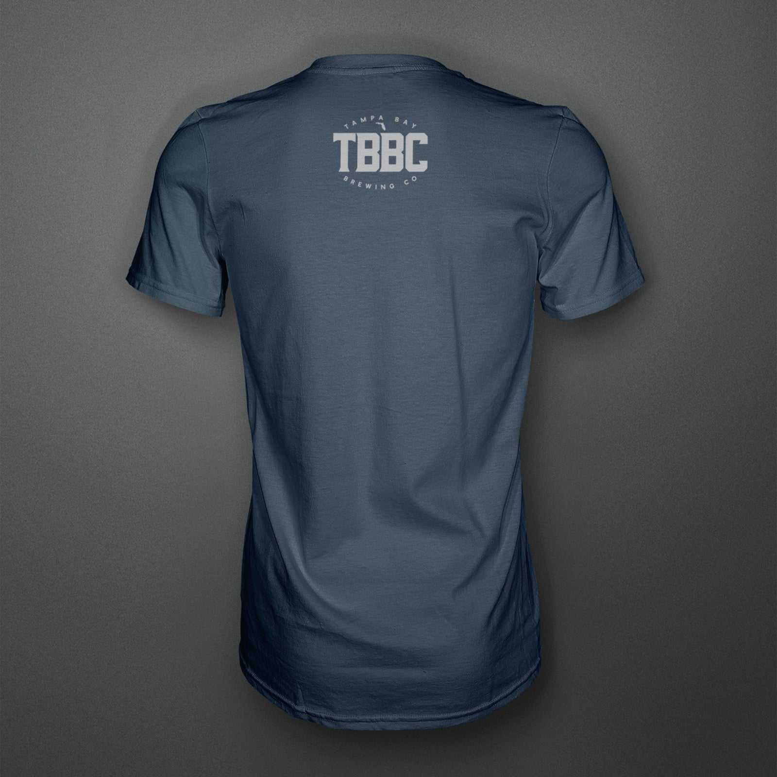 TBBC.BEER T-Shirt