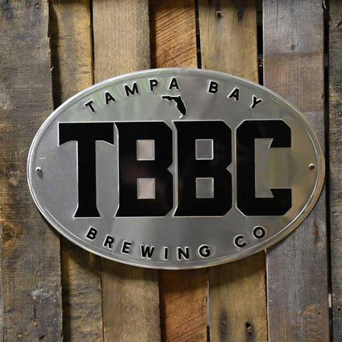 TBBC Sticker Pack (3)