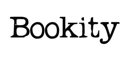 BookityShop