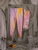 Sherbet Tank Top + Jogger Set