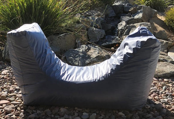 Outdoor Zero Gravity Zen Bag
