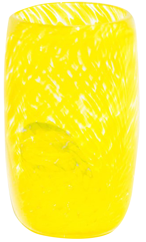 Lemon color