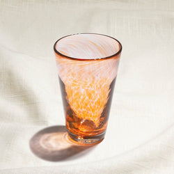 Grapefruit Tumbler
