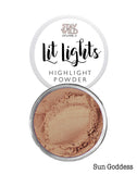 Lit Lights - Loose Highlighting Powder