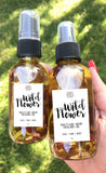 Wild Flower Multi-Use Oil