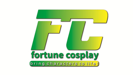 fortunecosplay