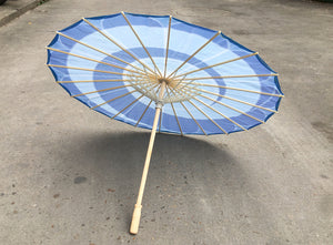 Unbrella Game Sky Children of the Light Cosplay Prop Customize