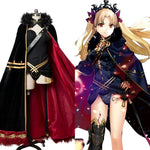 Load image into Gallery viewer, Fate/Grand Order FGO Ereshkigal Cosplay Costume