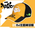 Load image into Gallery viewer, Overwatch OW D.VA/Mercy/Reaper/Genji/Lucio all Heros Baseball Hat Cosplay Cap
