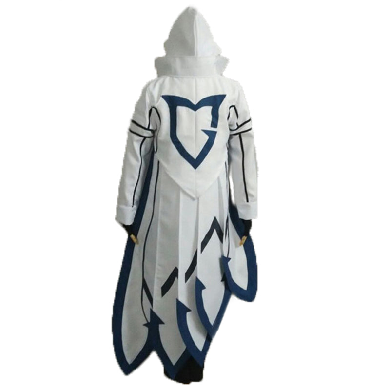 LOL Talon Cosplay Costume League of Legends Costume Custom Made