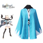 Load image into Gallery viewer, Okita Souji Cosplay Fate Grand Order FGO Sakura Saber Fate Stay Night Cosplay Costume