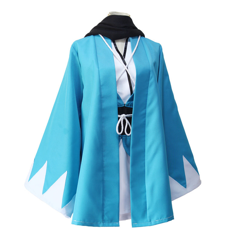 Okita Souji Cosplay Fate Grand Order FGO Sakura Saber Fate Stay Night Cosplay Costume