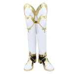 Load image into Gallery viewer, Fire Emblem Celica Cosplay Costume Custom Made