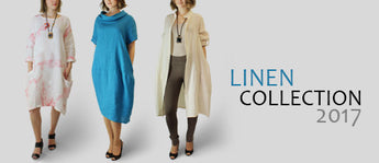 Linen Collection 2017