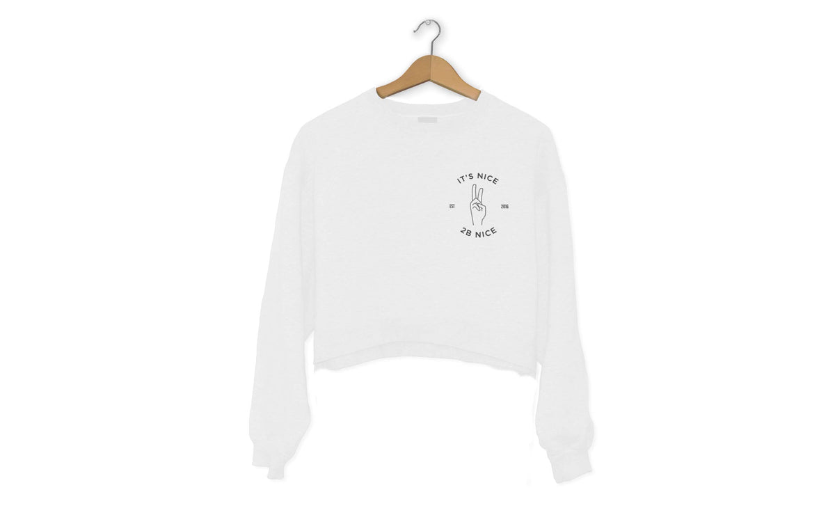 """Mick"" 