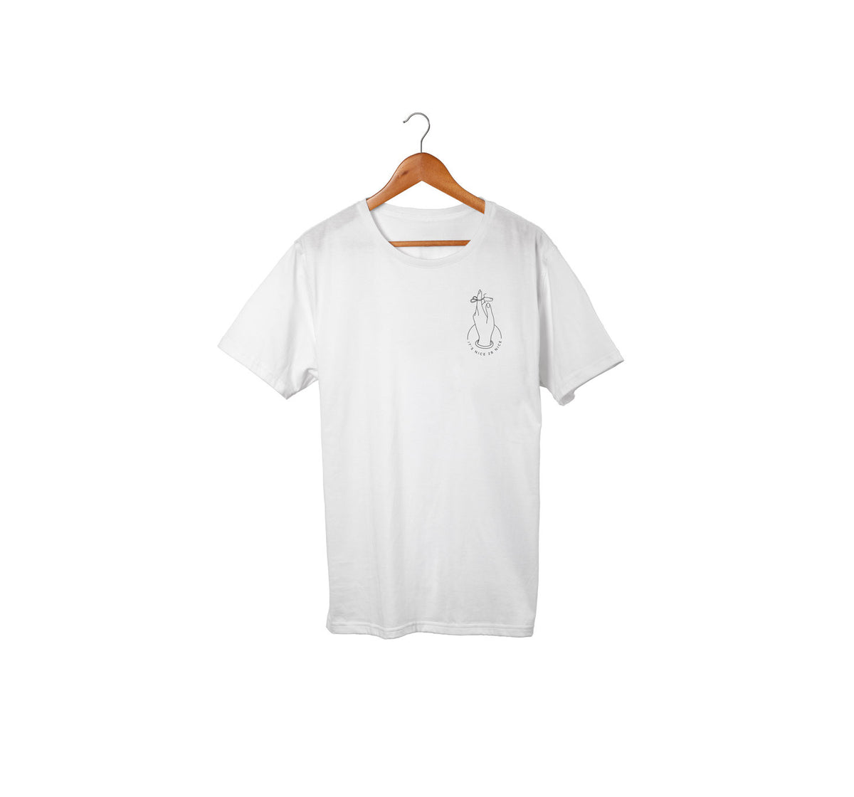 """The Reminder"" 
