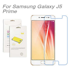 3pcs/Lot For Samsung GALAXY J5 Prime High Clear LCD Screen Protector Film Screen