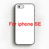 Christian Bible Verse Soft Phone Case iPhone 6 6S Plus 7 7 Plus 5 5S 5C SE 4 4S Cover