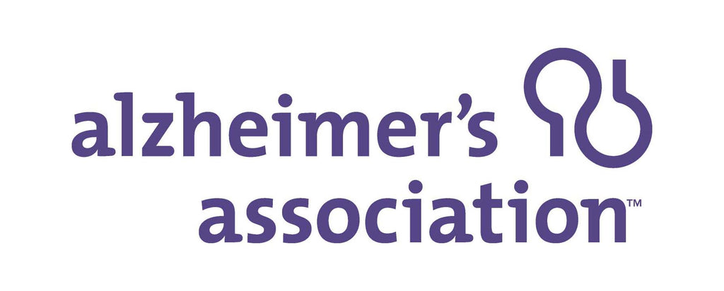 Helping to find a cure for Alzheimers and Dementia