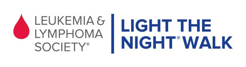 Light The Night for Leukemia & Lymphoma