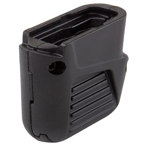 +4 Mag Extension for Glock 43