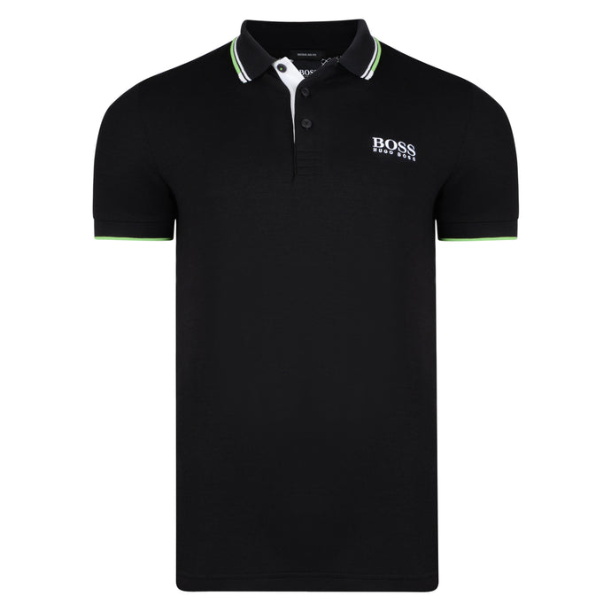 Mens Paddy Pro Polo Shirt - Buy1Get1HalfPrice.com