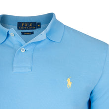 Mens Custom Fit Polo Shirt - Buy1Get1HalfPrice.com