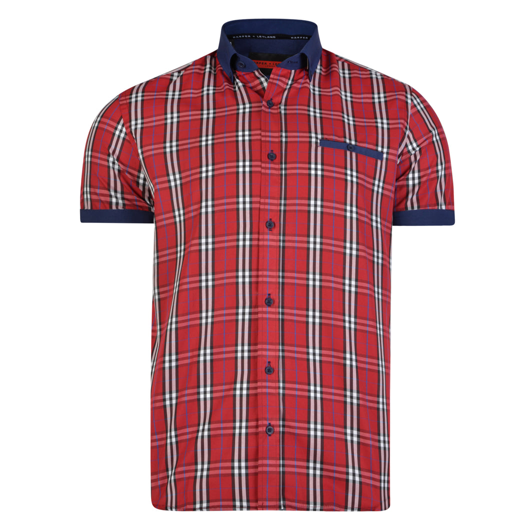 Mens Cash Shirt - Buy1Get1HalfPrice.com