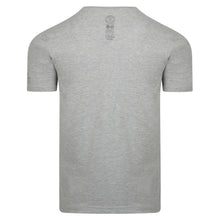 Mens Criss Cross T-Shirt - Buy1Get1HalfPrice.com